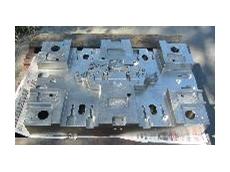 Corrosion-resistant nickel plating