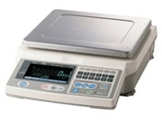 A&D Australasia offer prompt delivery and excellent after service for its quality and innovative weighing products