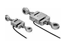 LC-1205 series S type load cells