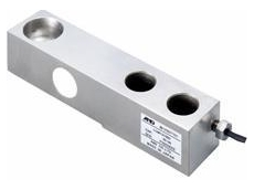 LCM-13 load cell