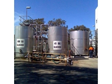 Process Control, Factory Automation, MES, GAMP Validation, Electrical by A & D Australasia