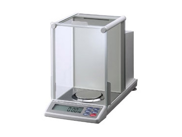Weighing Instruments, Scales, Scientific Scales
