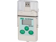 AD-8527 quick USB adaptor