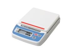 General Weighing Systems