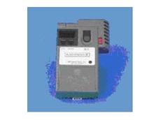 Alco-Sensor IV Breathalyser