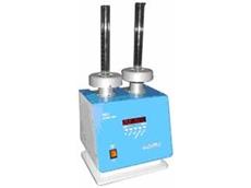 TAP-2S tap density tester