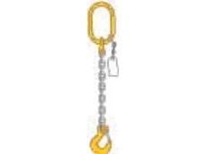 Grade T chain sling