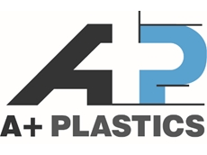 A Plus Plastics
