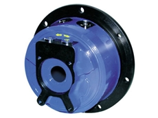 Hydraulic Motors from A.T. hydraulics