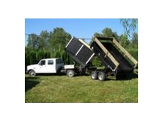 Bin Hire and Rubbish Removal Services