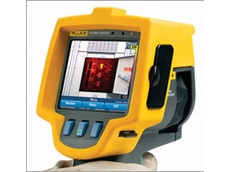 Fluke Ti25 Thermal Imagers