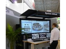 Cutting-edge solutions in control systems, process analysers and a comprehensive range of automation products