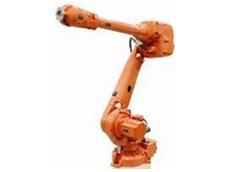 IRB 4600 robot