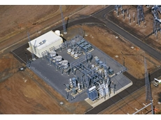 ABB Australia wins $26 million power automation order