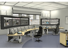 ABB System's 800xA Extended Automation System