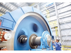 In 2011, ABB drives saved around 310 million MWh of electric power