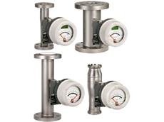 FAM540 Variable Area Flowmeters