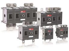 OTDC switch disconnectors