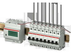 CMS will easily identify power hungry devices and manage loads at the final sub-circuit level