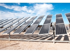 ABB launches its first solar inverter