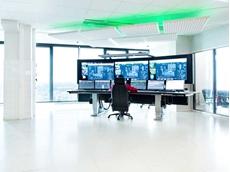 ABB's flagship DCS System 800xA Extended Automation