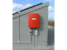 S800PV circuit breakers for solar power applications