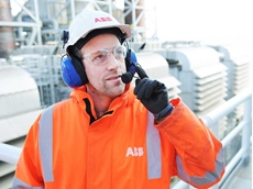 ABB will supply a fully integrated telecommunication system for internal and external communication