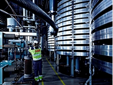 The latest contract represents the third HVDC power-from-shore link supplied by ABB to Statoil