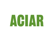 ACIAR Australian Centre for International Agricultural Research