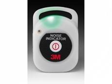 3M noise detector