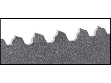 M42 Bi-Alfa Cobalt Bandsaw Blades – Ideal Bandsaw Blades for general metal cutting.