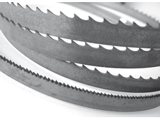 All Purpose Abrasives manufactures Bandsaw Blades to suit any Bandsaw Machine.