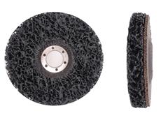 Grindtech StripClean abrasive discs