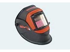 Kemppi Beta 90X welding helmets