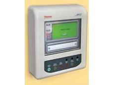 Thermo Scientific ASM-IV Radiation Portal Monitor