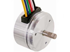 ADM offers contactless rotary position sensors and inclinometers for the solar industry