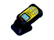 Thermo Scientific RadEye B20 multipurpose survey meter