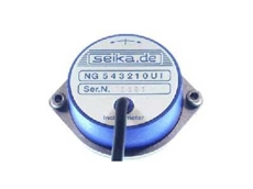Seika inclinometer