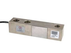LCSB series shear beam load cell