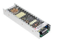 Mean Well HSP-200 power supply