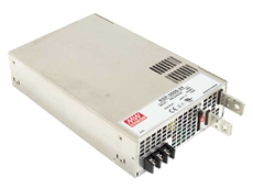 Mean Well RSP-3000 power supply