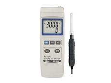Lutron MG-3002 Hall effect Gaussmeter