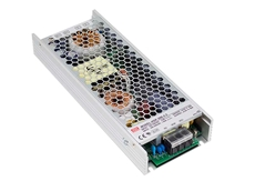 Mean Well HSP-300 power supply