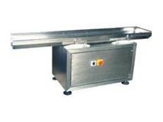 ADM-HMC horizontal motion conveyor