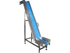 ADM-MCV5 modular conveyor series