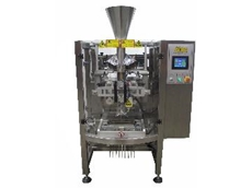 ADM-X240 Vertical Form Fill & Seal Machine