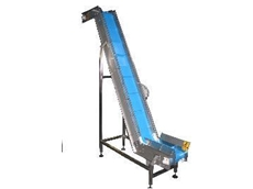 MCV5 Modular incline conveyor
