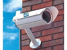Digital CCTV video surveillance systems available now from ADT Security