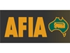 AFIA - Australian Fodder Industry Association Ltd