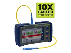 Full range of test and inspection equipment released in ANZ region
